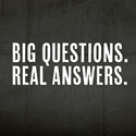 Picture of Big Questions Real Answers