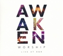 Picture of Awaken Worship Live at B & B