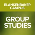 Picture for category Blankenbaker Group Studies