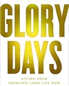 Picture of Glory Days