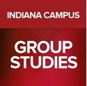 Picture for category Indiana Group Studies