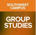 Picture for category Southwest Group Studies