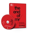 Picture of The End of Me DVD Small Group Study