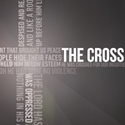 Picture of The Cross
