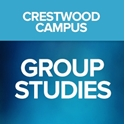 Picture for category Crestwood Group Studies