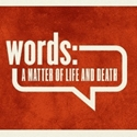 Picture of Words A Matter of Life and Death