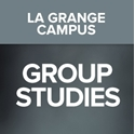 Picture for category LaGrange Group Studies