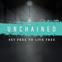 Picture of Unchained Set Free to Live Free