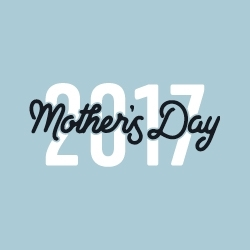 Picture of Mothers Day 2017