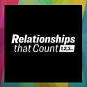 Picture of Relationships that Count 1 2 3