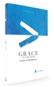 Picture of Grace is Greater Small Group Study Journal