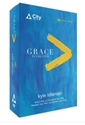 Picture of Grace is Greater Small Group Study Series Kit