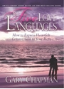 Picture of 5 Love Languages Bible Study Book