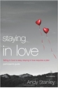 Picture of Staying In Love Participants Guide