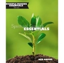 Picture of Spiritual Growth Essentials