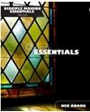 Picture of Church Essentials