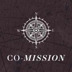Picture of Co Mission