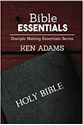 Picture of Bible Essentials