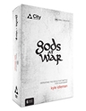 Picture of gods at war Small Group Study