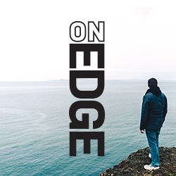 Picture of On Edge