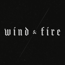 Picture of Wind and Fire
