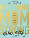 Picture of Becoming MomStrong
