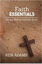 Picture of Faith Essentials