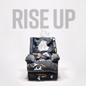 Picture of Rise Up