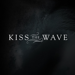 Picture of Kiss the Wave