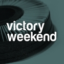 Picture of Victory Weekend 2018