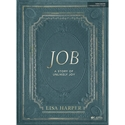 Picture of Job Bible Study Guide