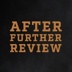 Picture of After Further Review