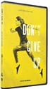 Picture of Dont Give Up Series