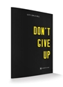 Picture of Dont Give Up Leaders Guide