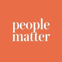 Picture of People Matter