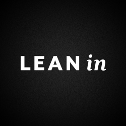 Picture of Lean In