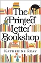 Picture of Printed Letter Bookshop