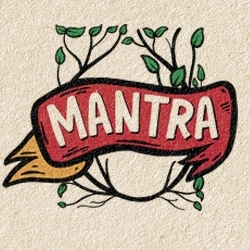 Picture of Mantra