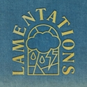 Picture of Lamentations