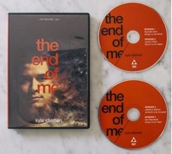 Picture of The End of Me Series