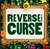 Picture of Reverse the Curse