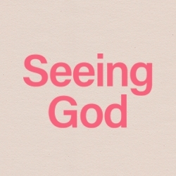 Picture of Seeing God 2020