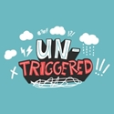 Picture of Untriggered