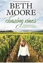Picture of Chasing Vines :  Finding Your Way to an Immensely Fruitful Life