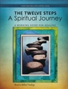 Picture of Twelve Steps a Spiritual Journey