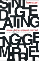 Picture of Single Dating Engaged Married Book