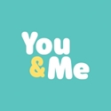 Picture of You & Me