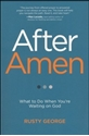 Picture of After Amen