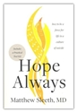 Picture of Hope Always
