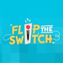 Picture of Flip The Switch